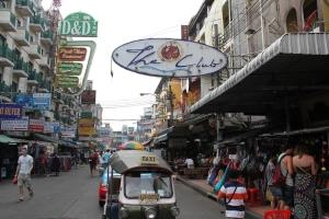 2010 Bangkok_0193