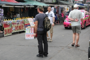 2010 Bangkok_0194