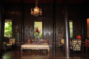 2010 Bangkok_0207