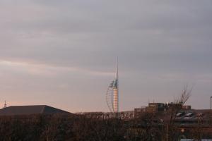 2010 England_0005