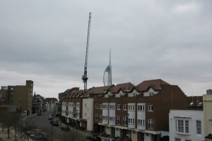 2010 England_0020