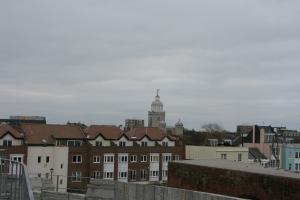 2010 England_0024