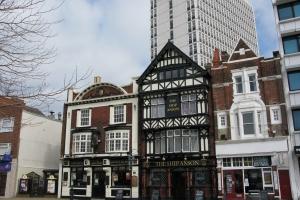 2010 England_0045