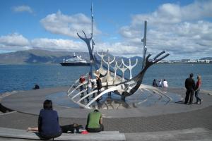 2010 Island_0008