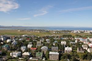2010 Island_0039
