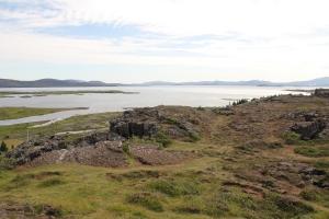 2010 Island_0137