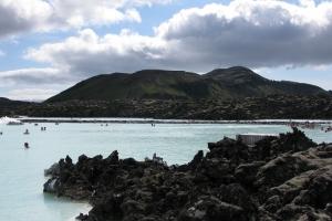 2010 Island_0146