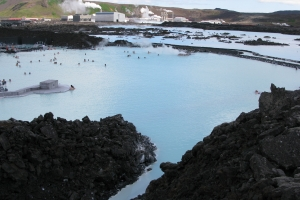 2010 Island_0162