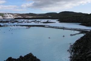 2010 Island_0163