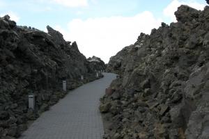 2010 Island_0169
