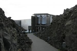 2010 Island_0170