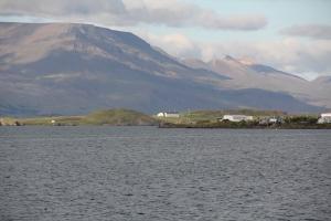 2010 Island_0192