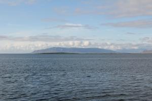 2010 Island_0193
