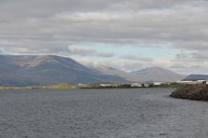 2010 Island_0194