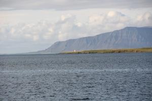 2010 Island_0196
