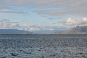 2010 Island_0197
