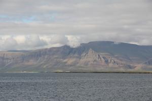 2010 Island_0198