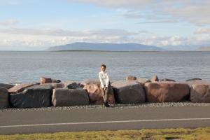 2010 Island_0199