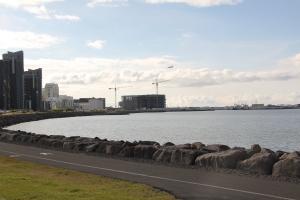 2010 Island_0200