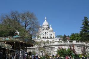 2010 Paris_0013