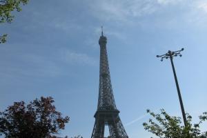 2010 Paris_0016