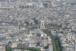 2010 Paris_0019