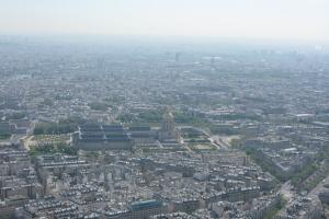 2010 Paris_0023