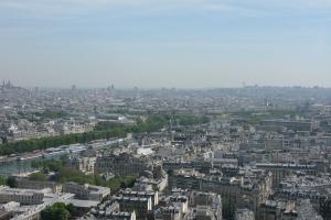 2010 Paris_0027