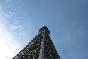 2010 Paris_0029