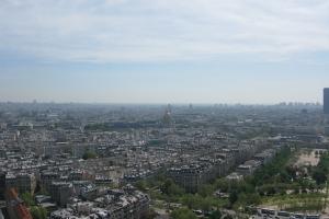 2010 Paris_0031