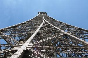 2010 Paris_0033