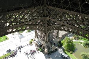 2010 Paris_0034