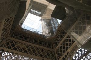 2010 Paris_0037