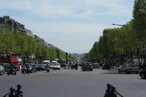 2010 Paris_0042