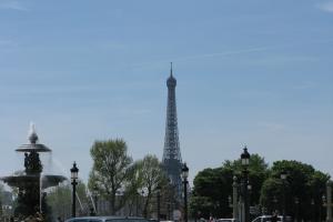 2010 Paris_0047