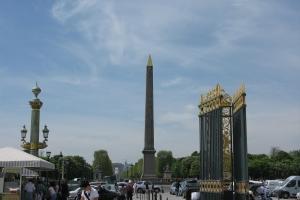 2010 Paris_0049