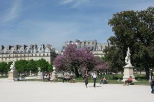 2010 Paris_0055