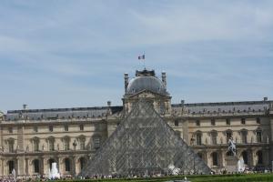 2010 Paris_0060