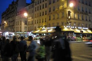 2010 Paris_0063