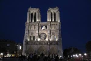 2010 Paris_0064