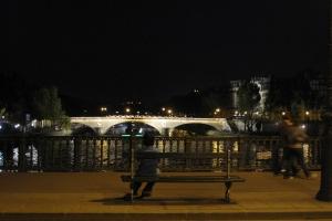 2010 Paris_0065