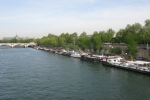 2010 Paris_0067