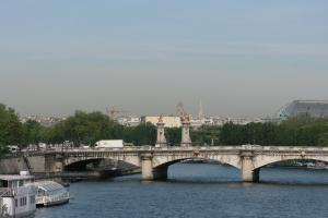 2010 Paris_0068