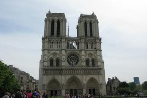 2010 Paris_0072