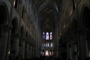 2010 Paris_0075