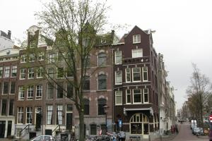 Amsterdam2011_0007