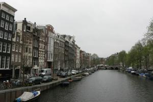 Amsterdam2011_0008