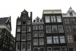 Amsterdam2011_0009