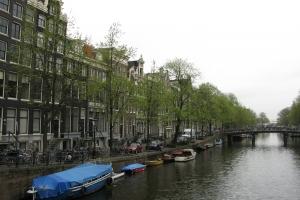 Amsterdam2011_0010
