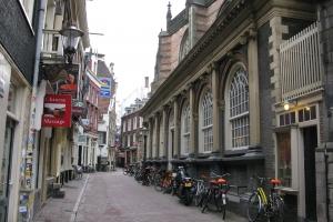 Amsterdam2011_0011